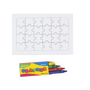 Meta puzzle