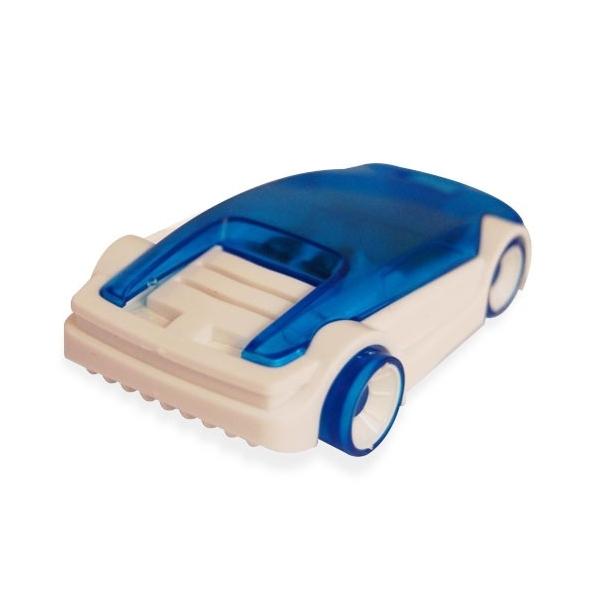 OEM: Auto na vodu - water car