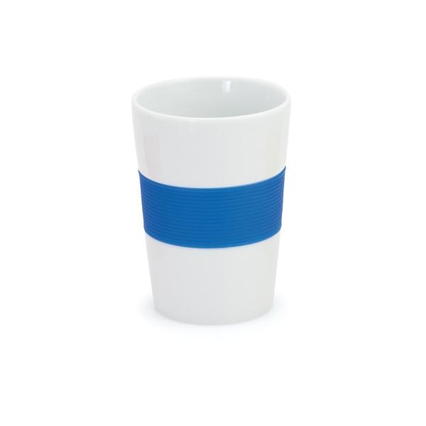 CIG: Nelo hrnek - modrý