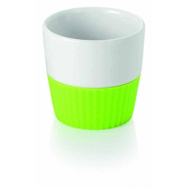 CIG: Delos hrnek - zelený